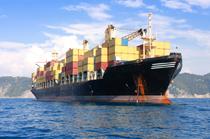 Námořní, lodní přeprava